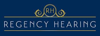 Regency Hearing